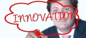 Czy rebranding to innowacja